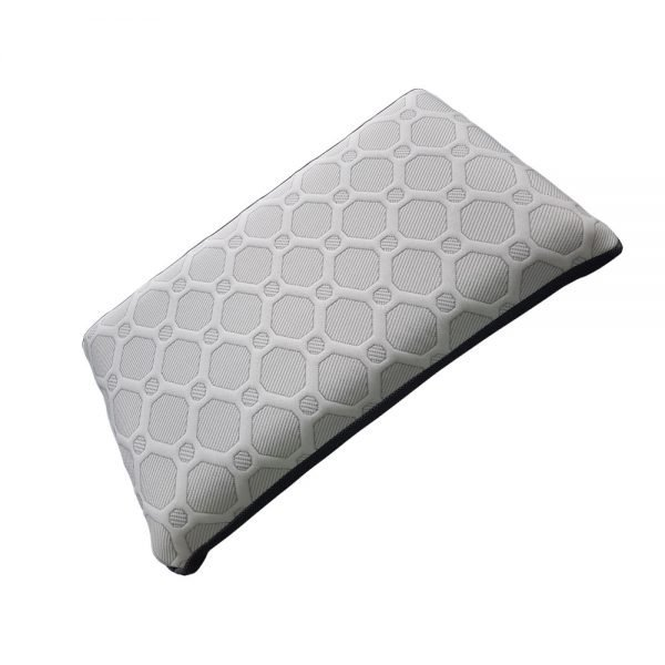 premium cell jastuk