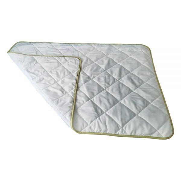 letnji pokrivac od aloe