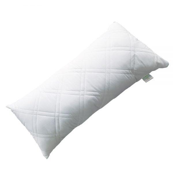 relax jastuk