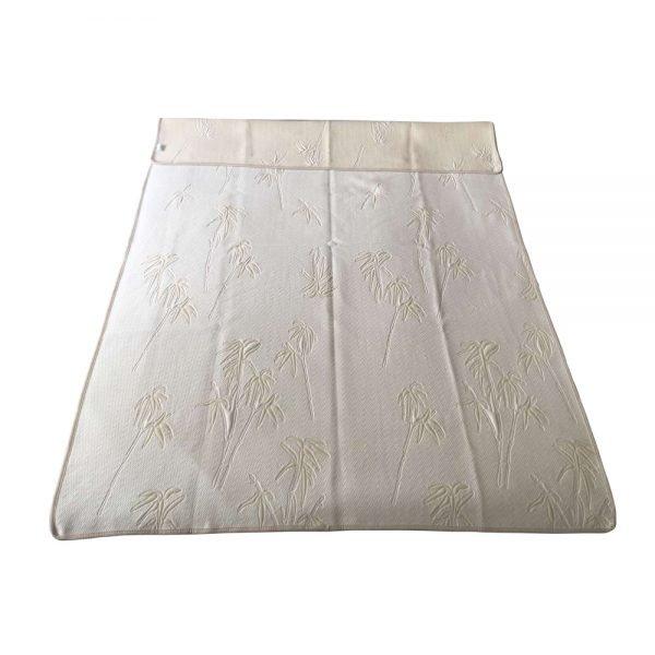 bambu kasmir prekrivac