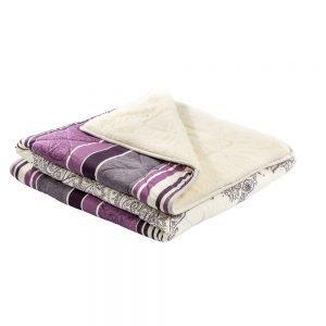merimo viona prekrivac