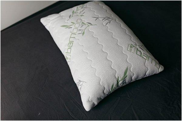 bambu jastuk