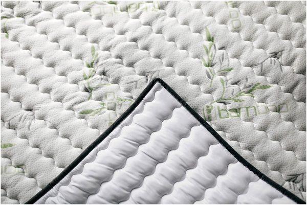 pokrivac bambu