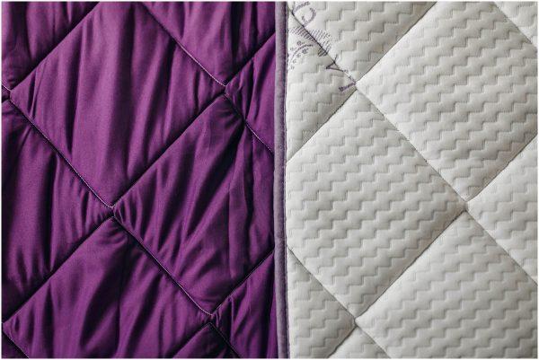 pokrivac lavanda