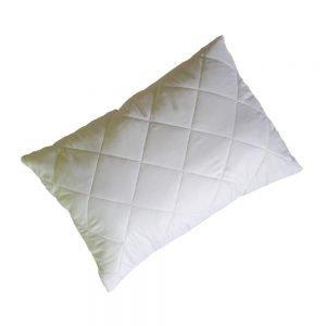 classic jastuk