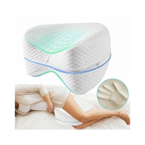 ortopedski jastuk za noge